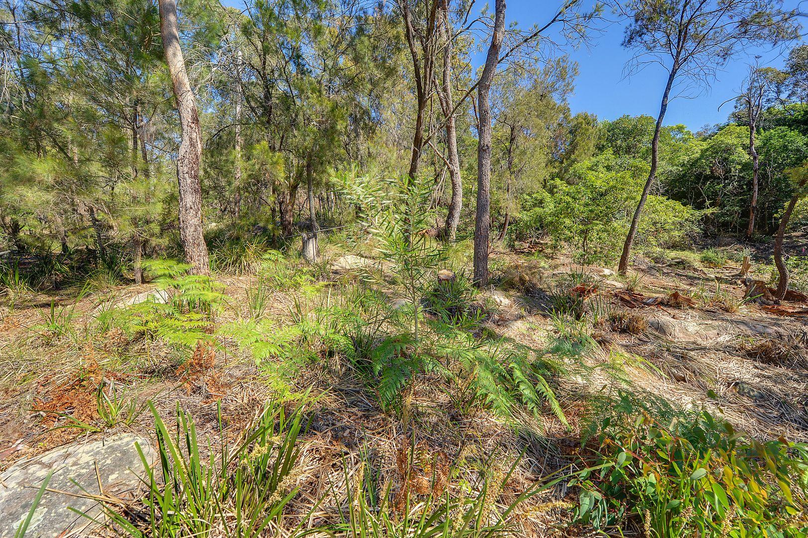 Lot 6, 3 Willunga Road, Berowra NSW 2081, Image 2