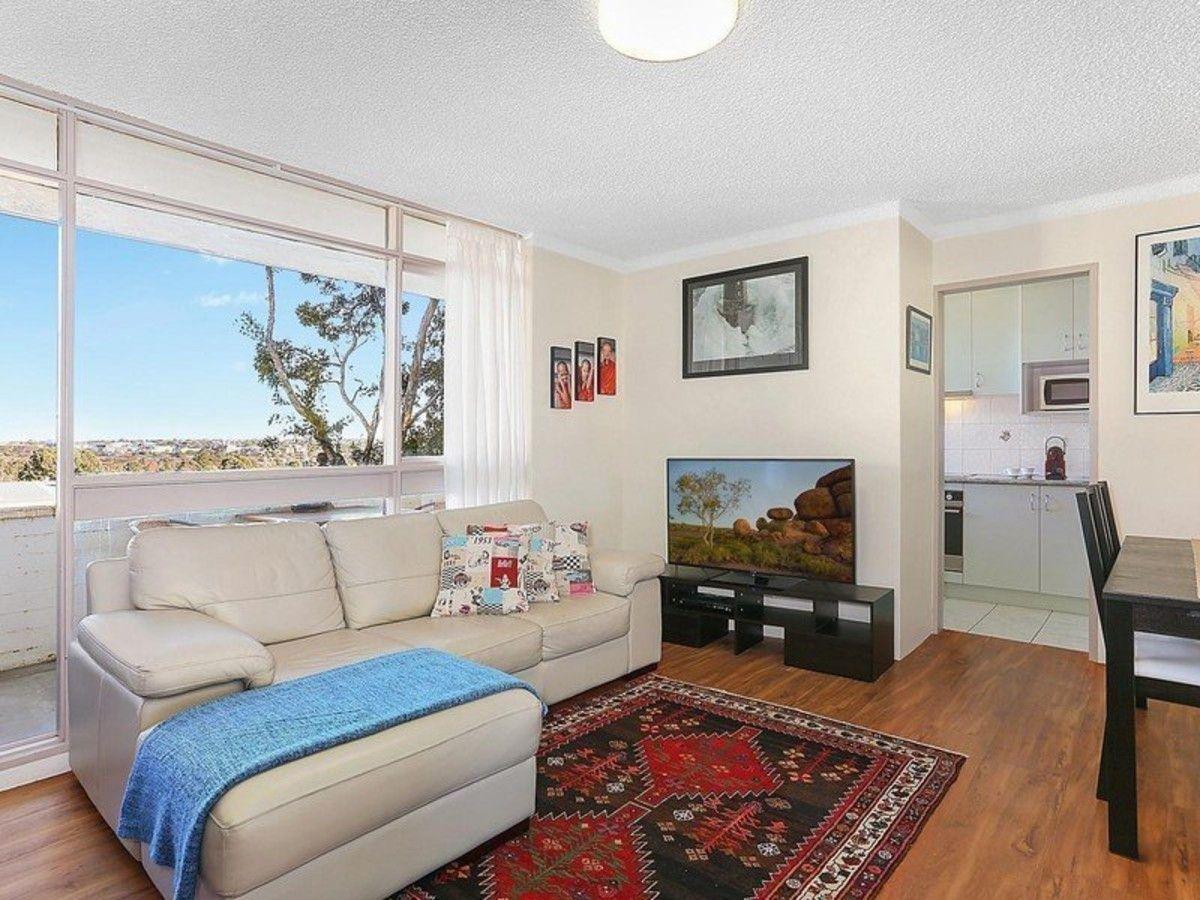 3/13 Brighton Avenue, Croydon Park NSW 2133, Image 0