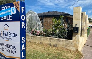 Picture of 26B Colwyn Road, Bayswater WA 6053