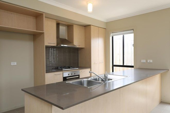 Picture of 10 Piping Lane, KURUNJANG VIC 3337