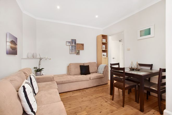 16/7 Francis Street, BONDI BEACH NSW 2026