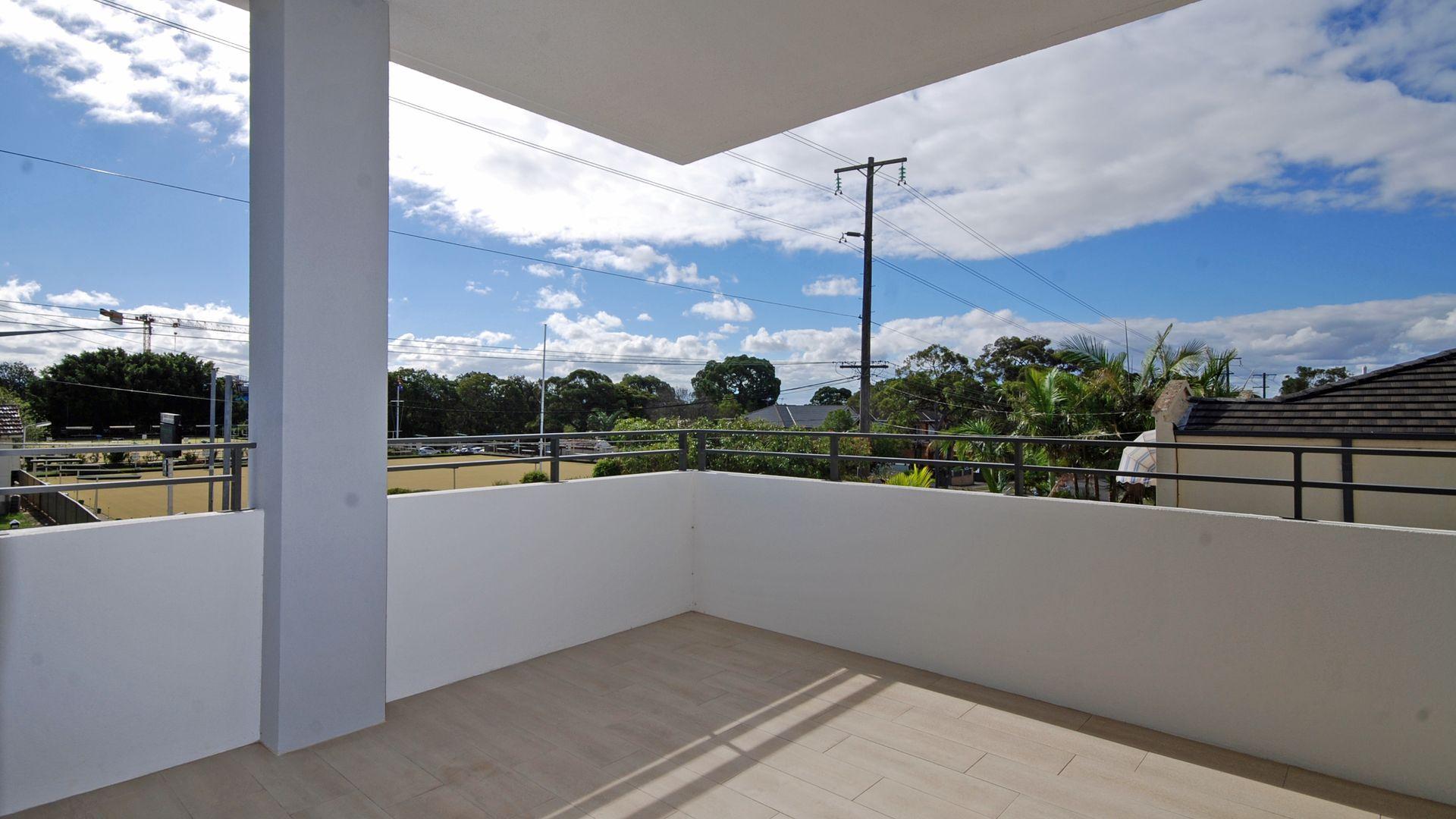 128 - 136 Willarong Road, Caringbah NSW 2229, Image 2