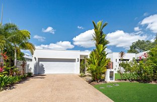 Picture of 21 Carrington Way, Trinity Park QLD 4879