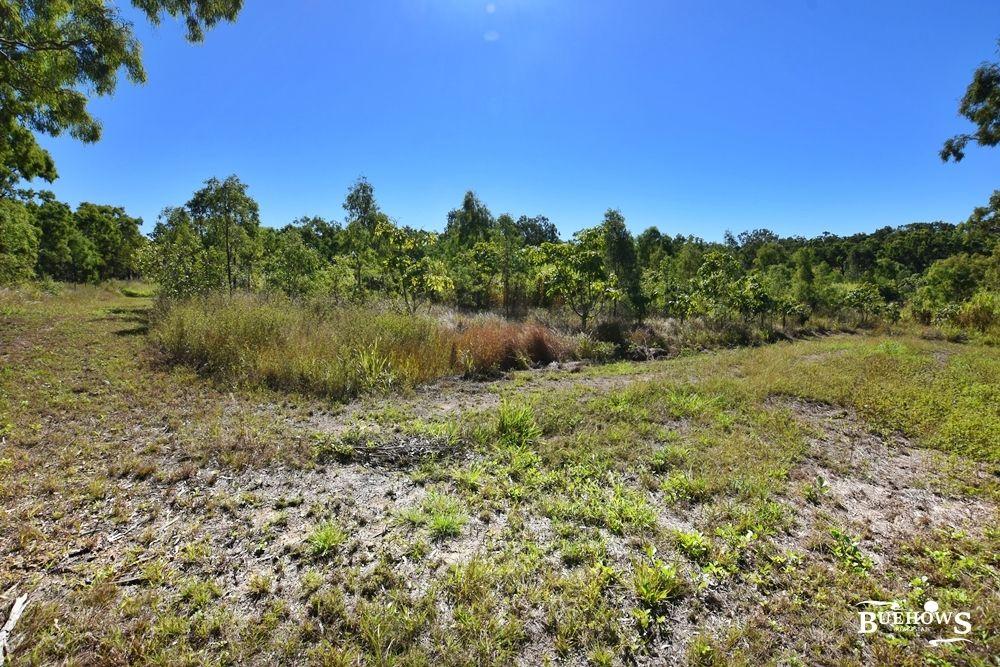 Lot 10 Taranganba Road, Taranganba QLD 4703, Image 1