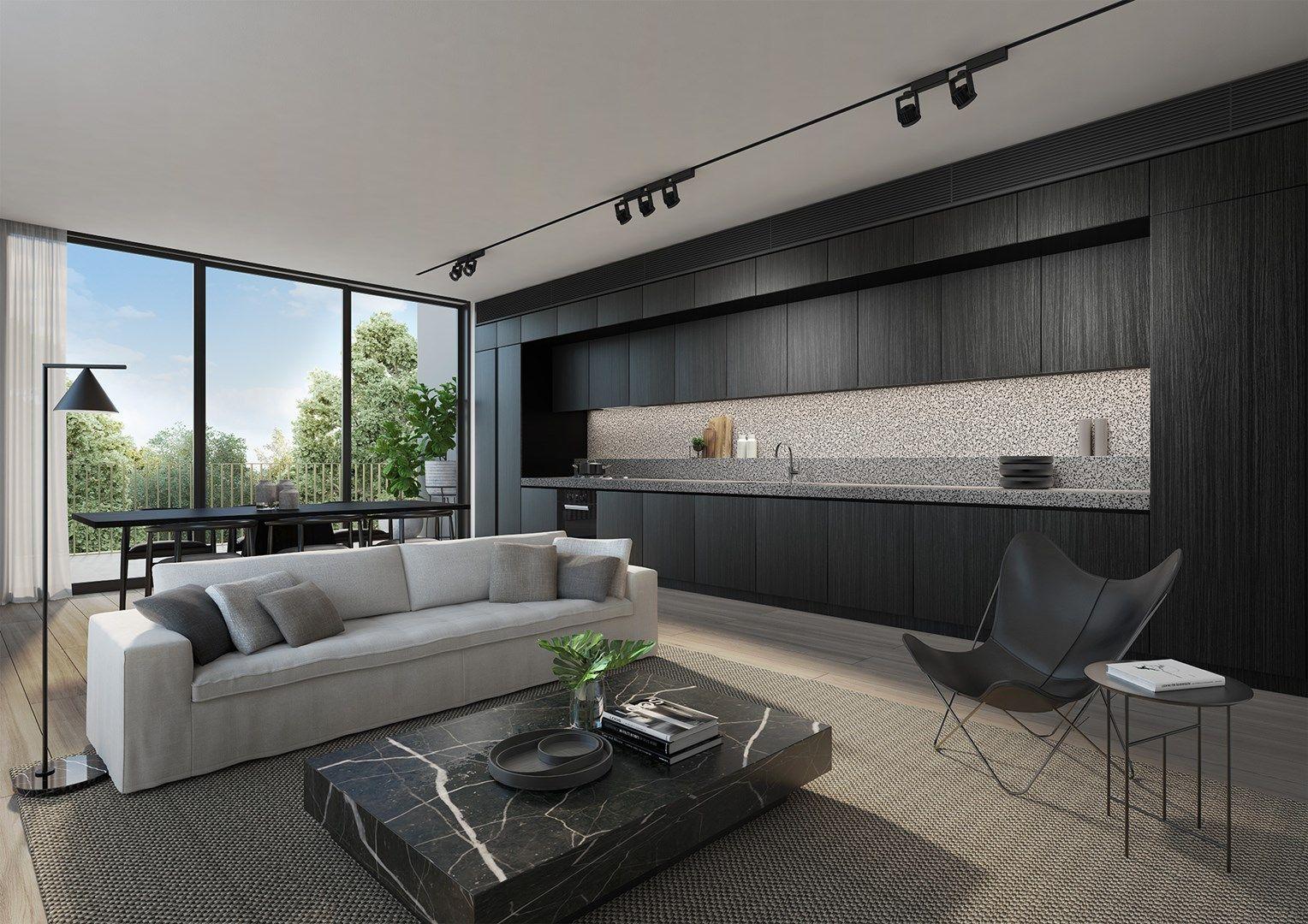 G03/67 - 69 Penkivil Street, Bondi NSW 2026, Image 0