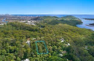 Picture of 16/18  Skyline Terrace, Burleigh Heads QLD 4220