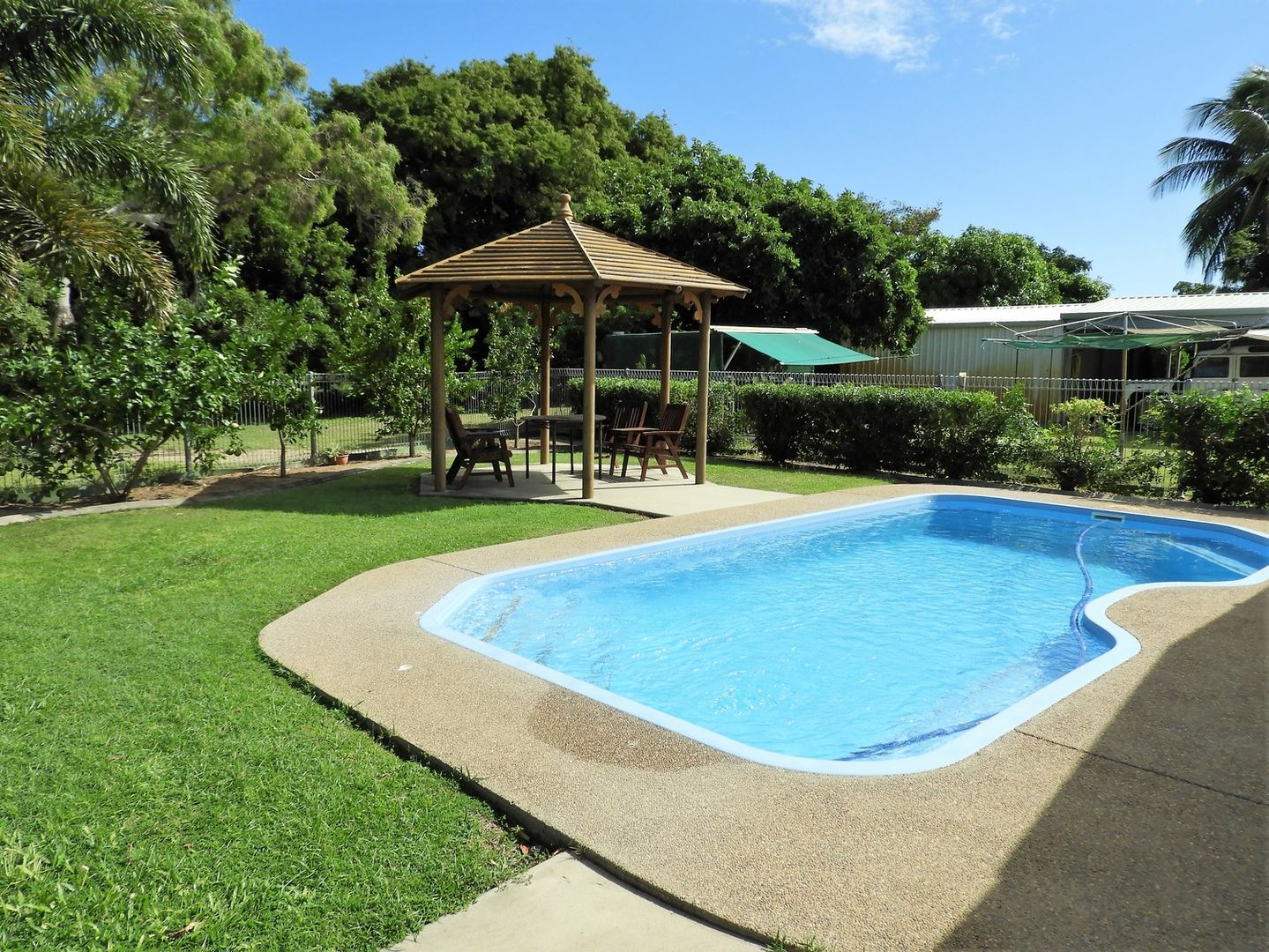 175 Strickland Street, Bowen QLD 4805, Image 1