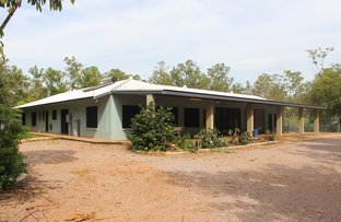 Picture of 2825 Carabao Road, Girraween NT 0836