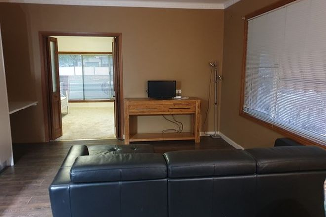 Picture of 156A Cobra St, DUBBO NSW 2830