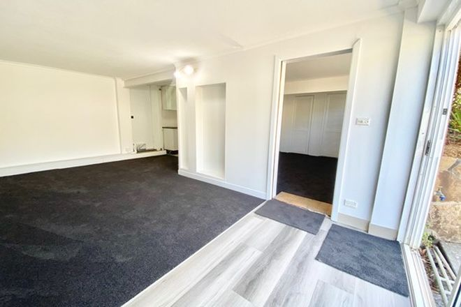 Picture of 1/3 Barbara Court, MONA VALE NSW 2103