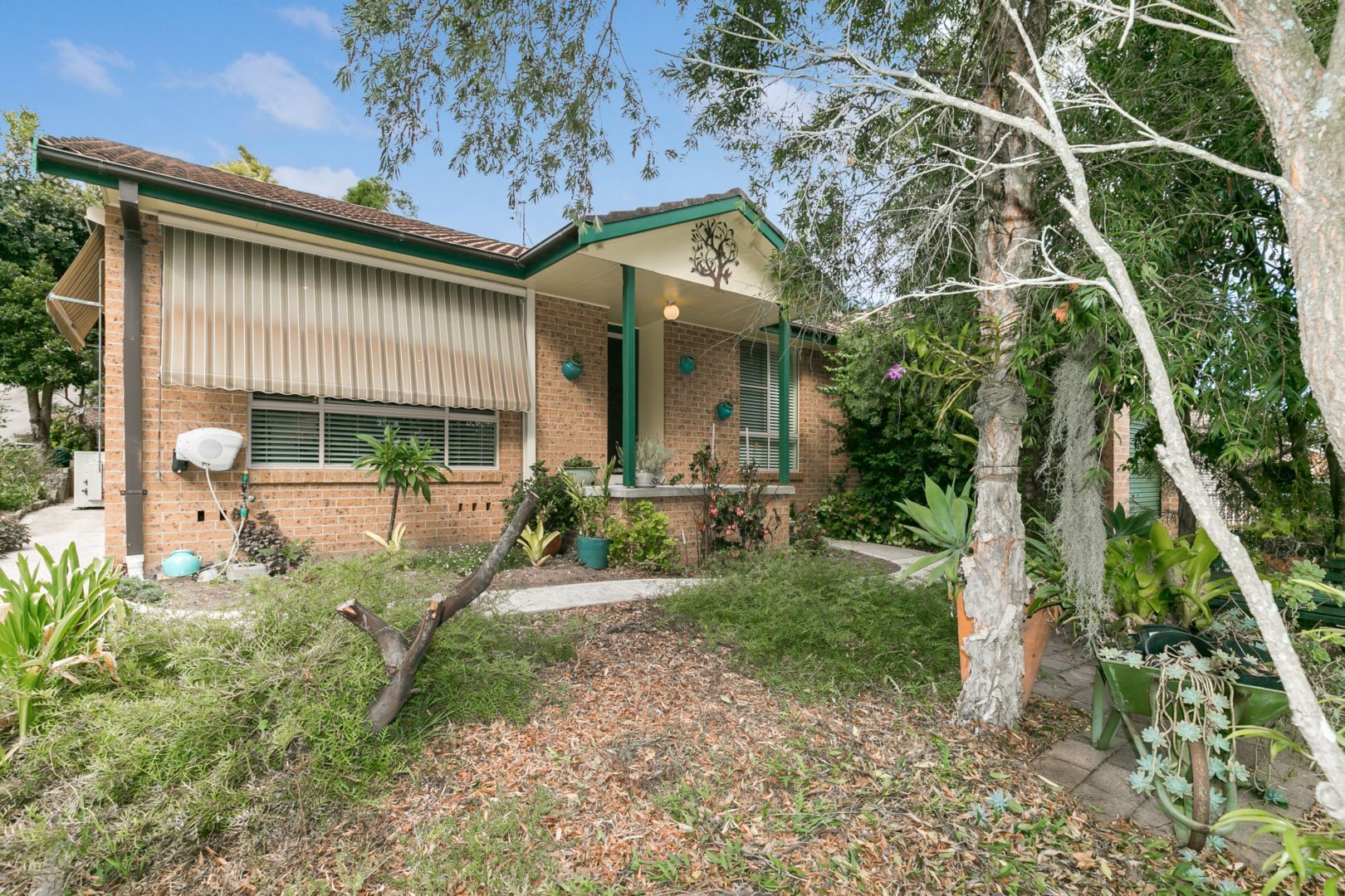 26A Turnbull Street, Fennell Bay NSW 2283, Image 0