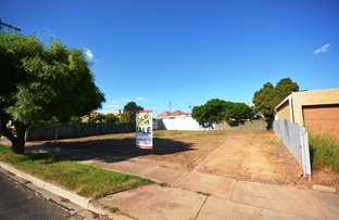23 Alfred St, Stawell VIC 3380