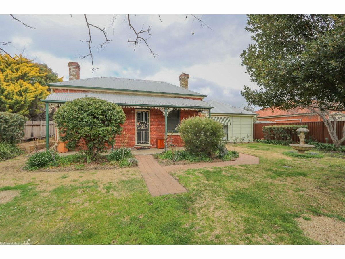 174 Piper Street, Bathurst NSW 2795, Image 0