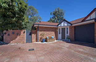 Picture of 12a Melinga Place, Revesby NSW 2212