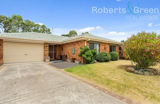 Picture of 25 Lomica Drive, Hastings VIC 3915