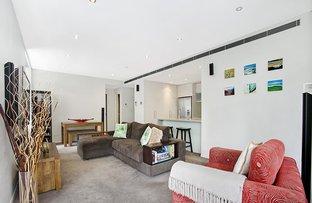 102/2-4 Jenner Street, Little Bay NSW 2036