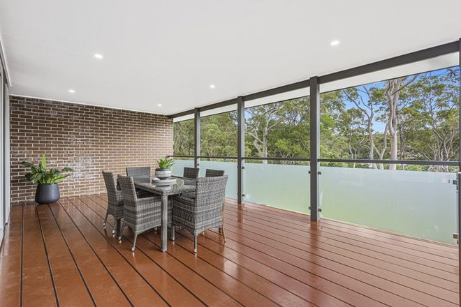 Picture of 33A Foster Street, HELENSBURGH NSW 2508