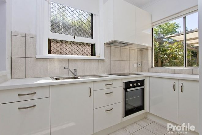 Picture of 23 Palmerston Road, UNLEY SA 5061