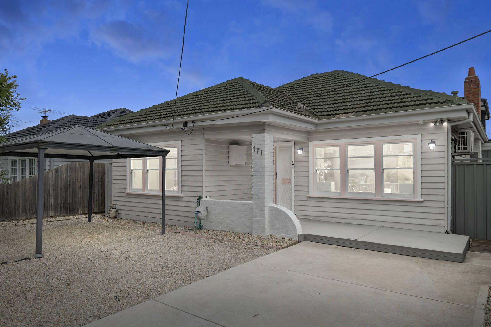 171 Suffolk Street, West Footscray VIC 3012, Image 0