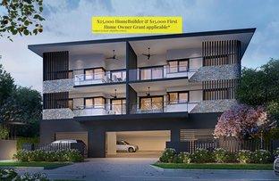 Picture of 3&6/8 Waratah Avenue, Carina QLD 4152