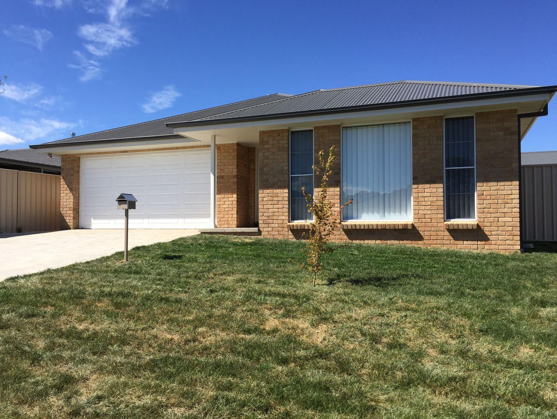 75 Molloy Drive, Orange NSW 2800, Image 0