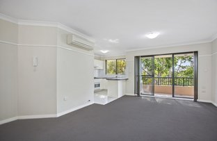 Picture of 20/58-60 Stapleton Street, Pendle Hill NSW 2145