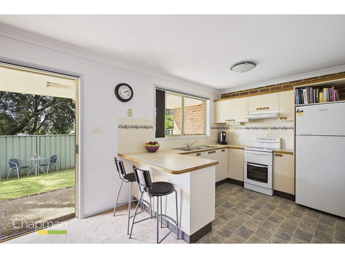 3/6 Tench Place, Glenmore Park NSW 2745, Image 2