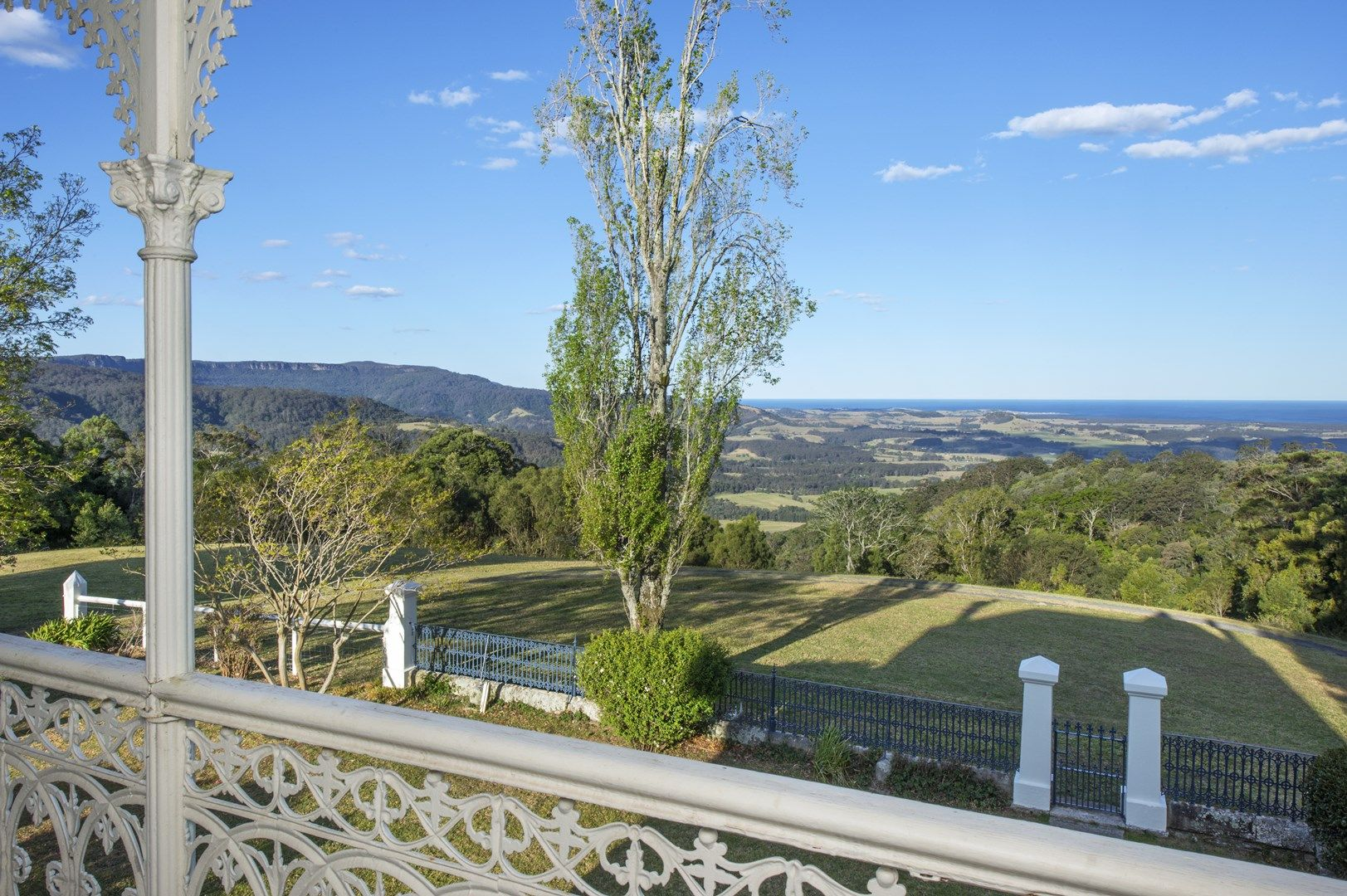 Berry Mountain NSW 2535, Image 0