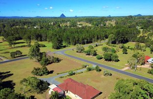 Picture of 2 Montanus Drive, Woodford QLD 4514