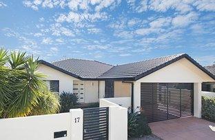 17 Ducat Street, Tweed Heads NSW 2485