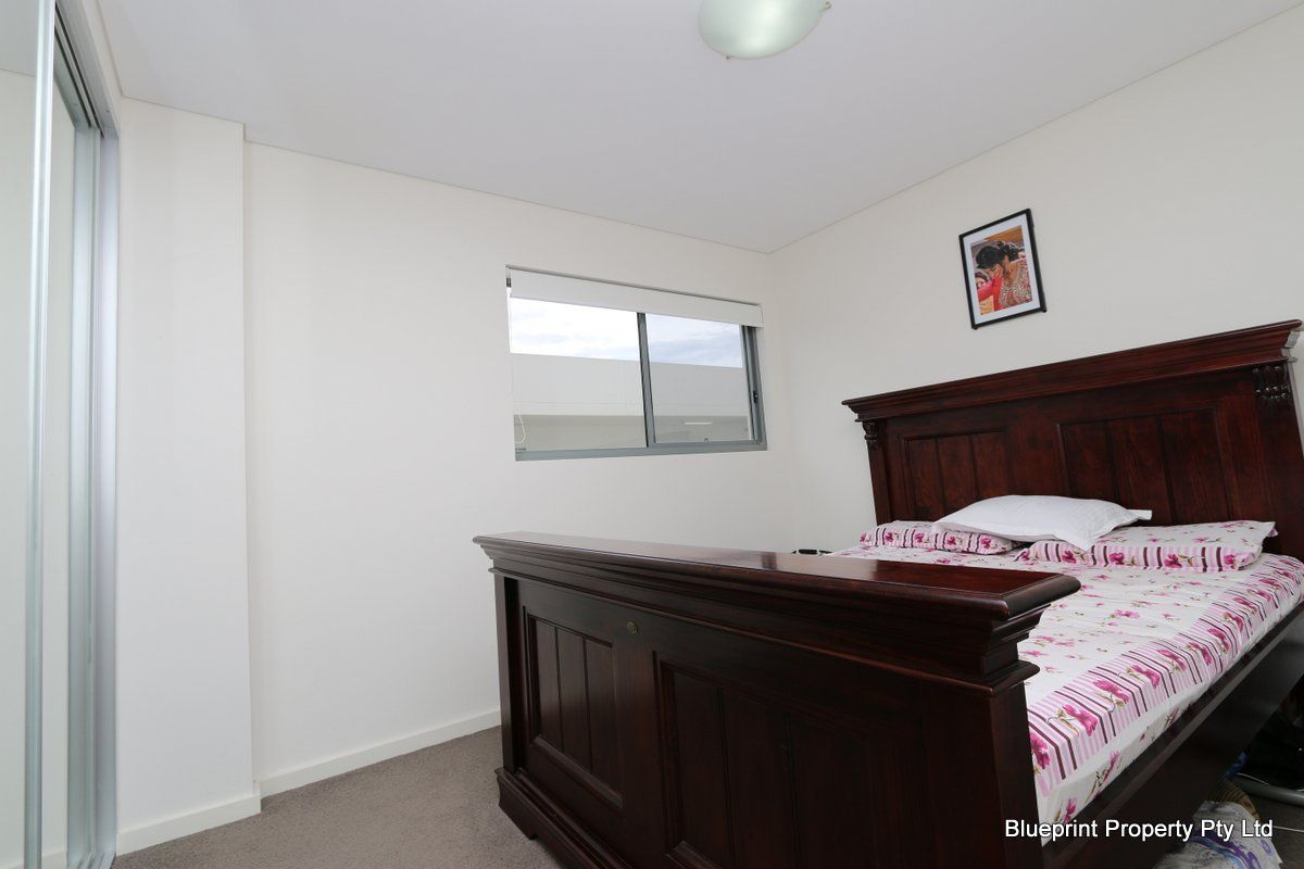 45/12 Merriville Road, Kellyville Ridge NSW 2155, Image 2