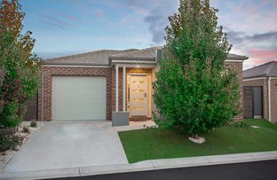 Picture of 6 Rebellion  Place, Ballarat East VIC 3350