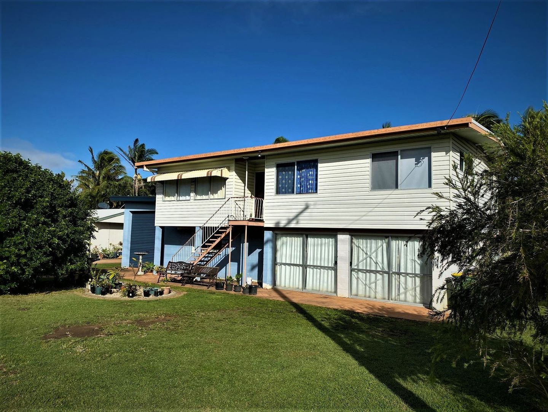 37 Poole Street, Sarina Beach QLD 4737, Image 1