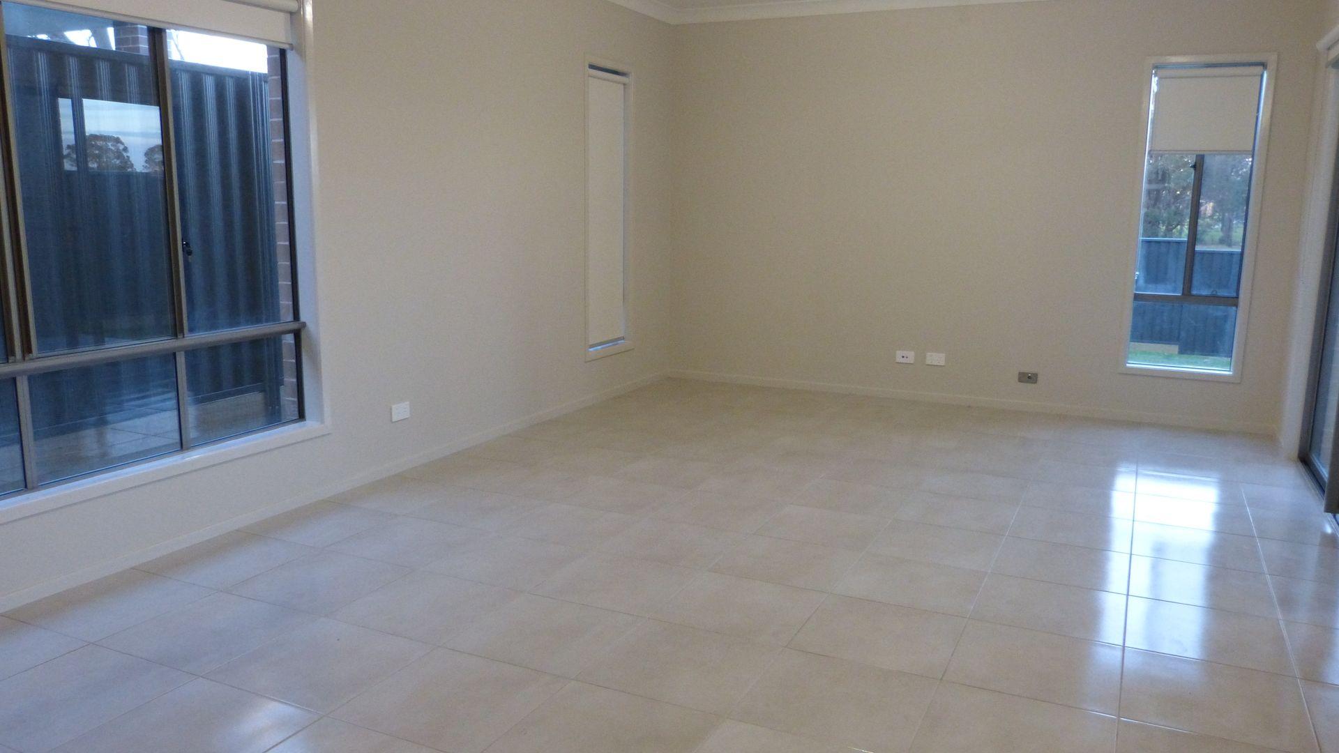 39 Jayden Crescent, Schofields NSW 2762, Image 2
