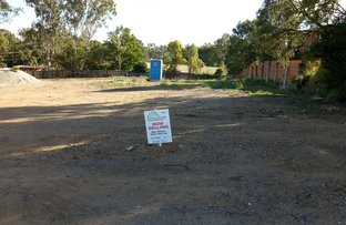 Picture of Lot 34 Wegener Street, Churchill QLD 4305