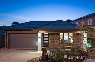 Picture of 145 Botanica Drive, Chirnside Park VIC 3116