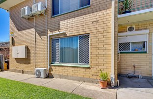 Picture of 26/185 Tapleys Hill Road, Seaton SA 5023
