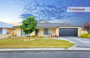 Picture of 14 Albatross Drive, Bayonet Head WA 6330