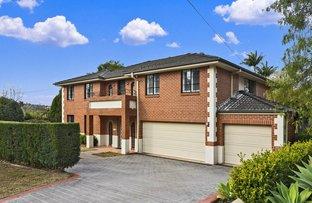 Picture of 60 Duke Street, Forestville NSW 2087
