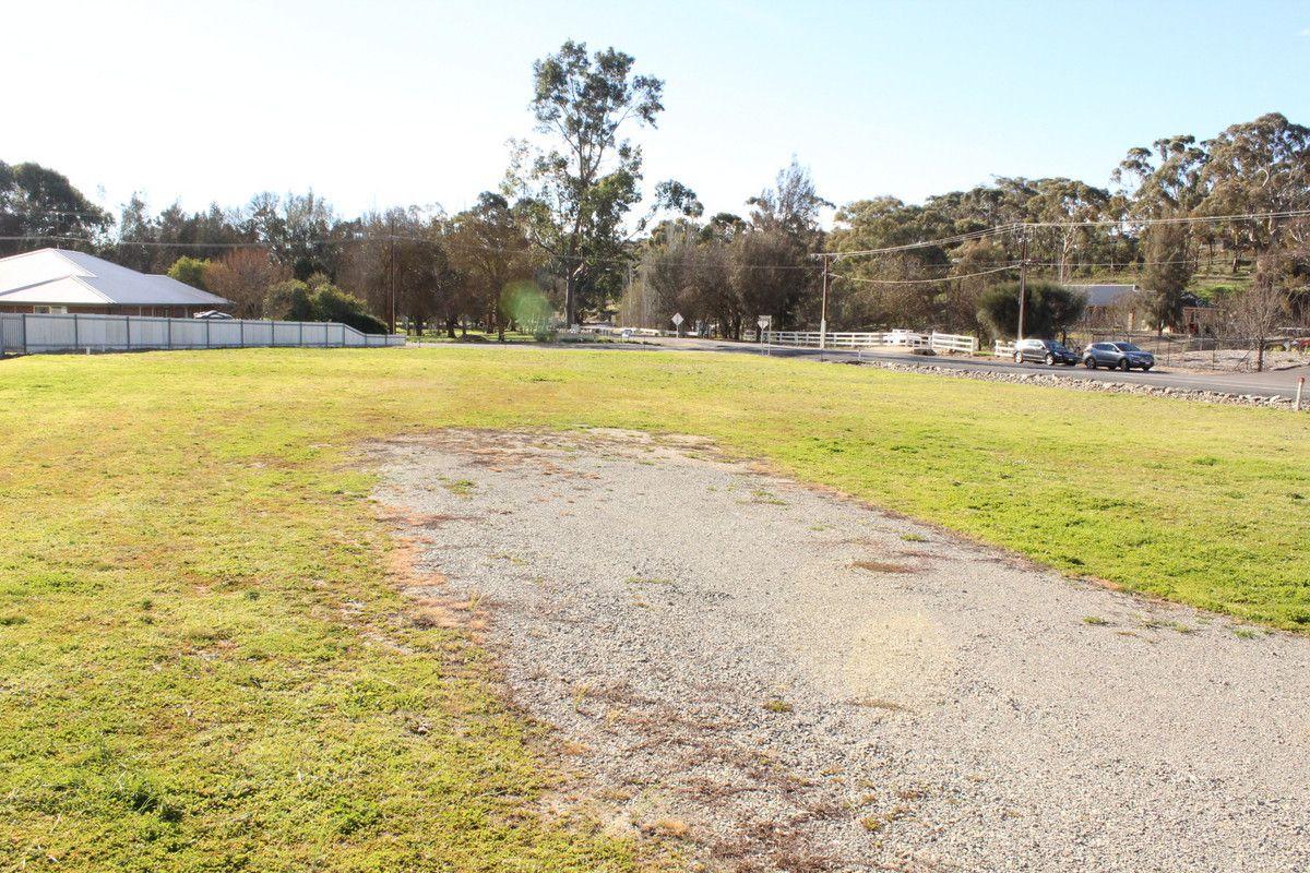 Lot 14 Farrell Flat Road, Clare SA 5453, Image 2