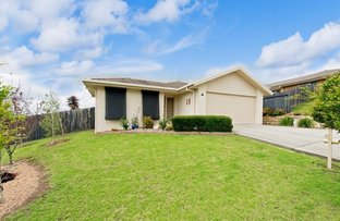 11 Mountain Spring Drive, Kendall NSW 2439