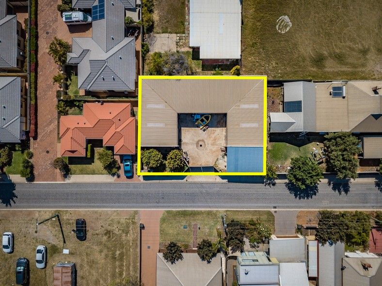 11 Pollard Street, West End WA 6530, Image 0