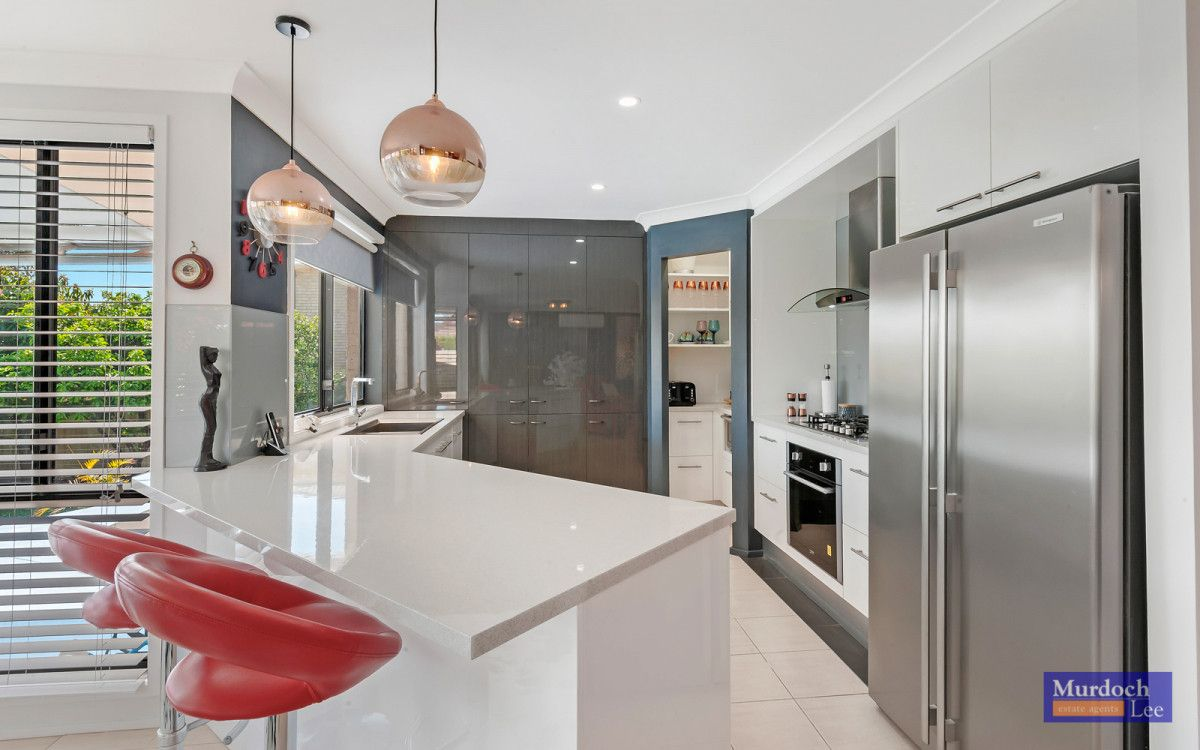 3 Quindalup Place, Bella Vista NSW 2153, Image 1