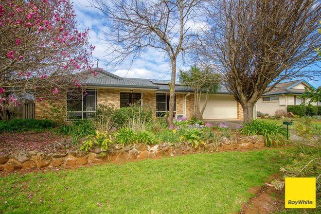 Picture of 8 Old Coramba Road, DORRIGO NSW 2453