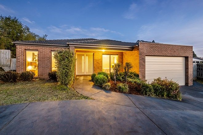 Picture of 27 Claudia Crescent, DROUIN VIC 3818