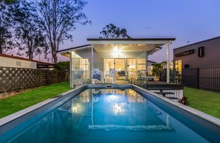 Picture of 238 Payne Road, The Gap QLD 4061