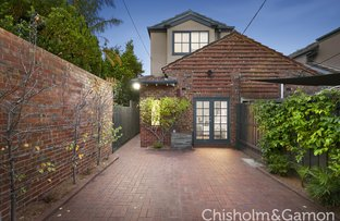 Picture of 43 John Street, Elwood VIC 3184