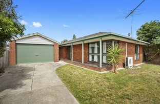 Picture of 20 Crestmoor Drive, Highton VIC 3216