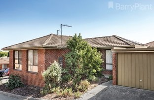 Picture of 25/326 Walker Street, Ballarat North VIC 3350