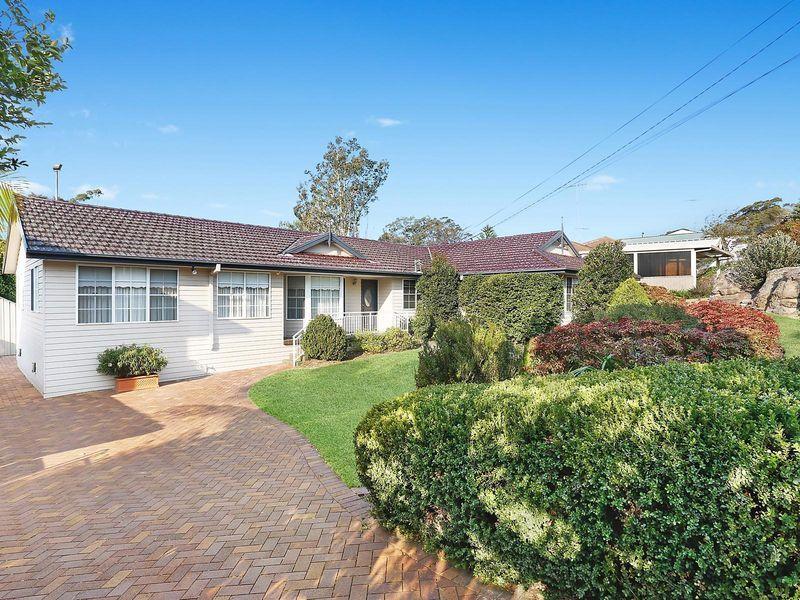 15 King Street, Heathcote NSW 2233, Image 0